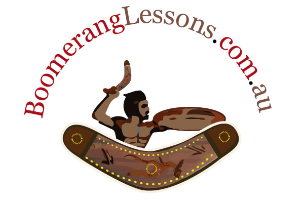 How to throw a boomerang lesson; boomerang classes; boomeranglessons.com.au; boomerang throwing class; Brisbane boomerang throwing instruction